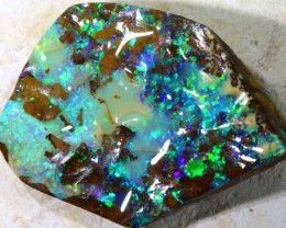 33.60 CTS BOULDER OPAL ROUGH DT-6994