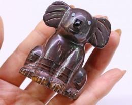 648.05 Cts Cute Australian koala   BU 2466