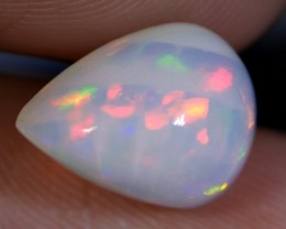 BRILLIANT BEAUTY RAINBOW PUZZLE MULTY COLOR WELO OPAL 2.10 CRT