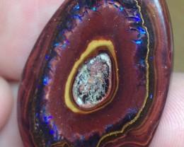 49cts Boulder Opal Stone AC568