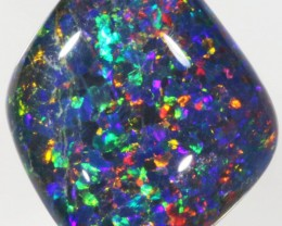 3.5 Cts Top Gem Grade freeform Triplet Opal PPP 403