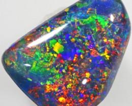 2.65 Cts Top Gem Grade freeform Triplet Opal PPP 407