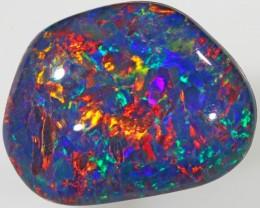 9.60 Cts Top Gem Grade freeform Triplet Opal PPP 408