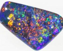 4.7 Cts Top Gem Grade freeform Triplet Opal PPP 419