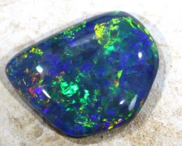 6.05CTS QUALITY TRIPLET OPAL STONE TBO-5104