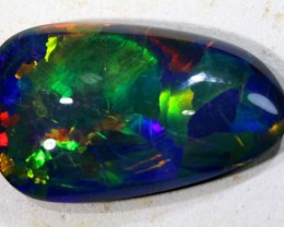 8.7CTS QUALITY TRIPLET OPAL STONE TBO-5109