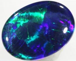 6.9 Cts Top Gem Grade Triplet Opal PPP 462