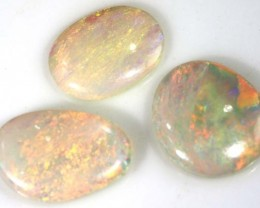 1.45CTS CRYSTAL OPAL PARCEL ANO-436