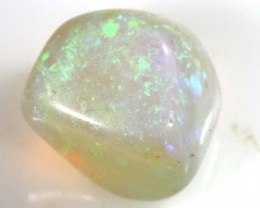 3.2 CTS  OPALSOLID CYRSTAL  TBO-5165