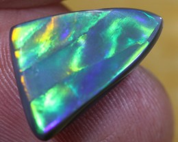 6.60CTS LIGHTNING RIDGE OPAL [dh1]