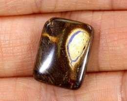 38 CTS YOWAH OPAL POLISHED STONE PARCEL ADO-4010