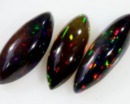 4.50 CTS PARCEL OF TREATED WELO OPAL [VS7282 ]