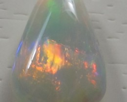 Superb Crystal Opal (204)from Coober Pedy