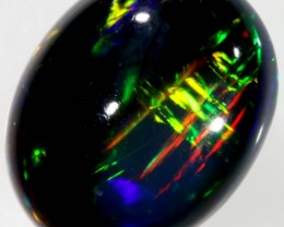 4.25 CTS TREATED WELO OPAL [VS7387 ]