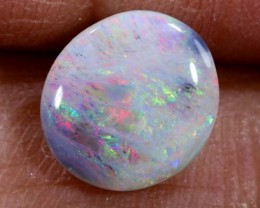 N-5  1CTS SOLID OPAL STONE  TBO-5294