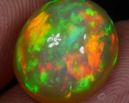 5.65 CT Gorgeous Welo Ethiopian Opal