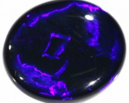 2.15 CTS CHINESE WRITING BLACK OPAL PPP565