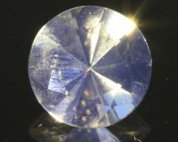 0.55 Cts Rare Faceted Tintenbar Opal PPP574