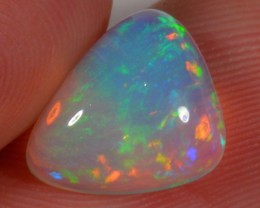 2 CT WELO OPAL CABACHON