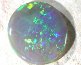 N-5  1.35CTS SOLID OPAL STONE  TBO-5324