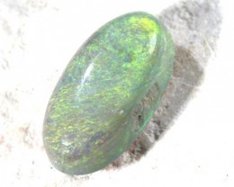 N-5  1.3CTS SOLID OPAL STONE  TBO-5329