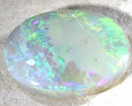 N-6  1.05CTS SOLID OPAL STONE  TBO-5330