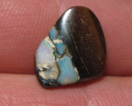 OpalWeb - Boulder Opals from Yowah - 5.8Cts -