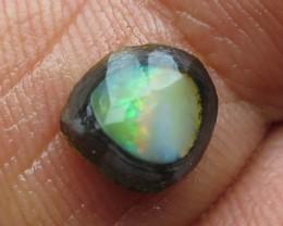 stone 2.