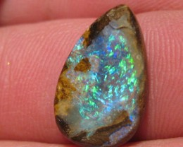 OpalWeb - Boulder Opals from Yowah - 5.7Cts -