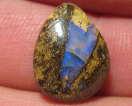OpalWeb - Boulder Opals from Yowah - 7.3Cts -