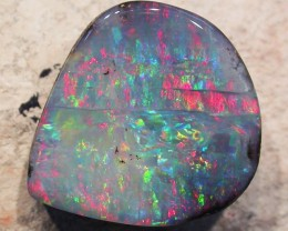 15.90cts Boudler Opal