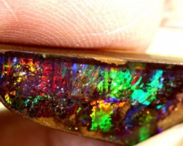 8.4 CTS QUALITY  BOULDER OPAL POLISHED STONE INV-412  GC