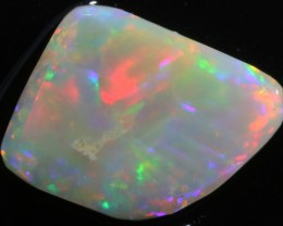3.20 CTS OPAL ROUGH  FROM LIGHTNING RIDGE [BR5034]