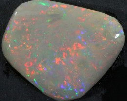 2.55 CTS OPAL ROUGH FROM LIGHTNING RIDGE [SO7942]