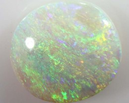 1 CTS  CRYSTAL OPAL STONE  TBO-5676
