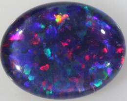 1 Cts nice triplet opal CF745
