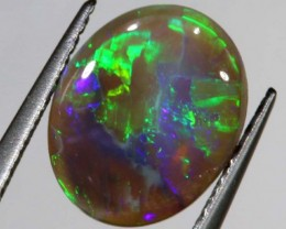 N-4  CTS SOLID OPAL STONE  TBO-5770