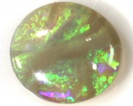 N-6   1.55CTS SOLID OPAL STONE  TBO-5796