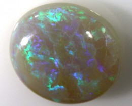 N-5   3.3 CTS SOLID OPAL STONE  TBO-5798