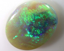 N-7    2.4 CTS SOLID OPAL STONE  TBO-5799