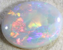 N-7   2.7 CTS SOLID OPAL STONE  TBO-5813
