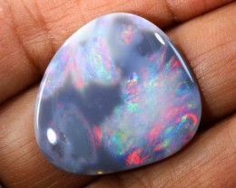 N- 5  12 CTS SOLID OPAL STONE  TBO-5852