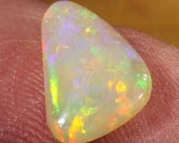 1.95 CT CRYSTAL OPAL FROM LR        633258