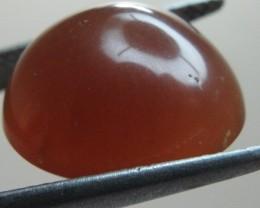8.02 ct Guatemalan Honey Opalite
