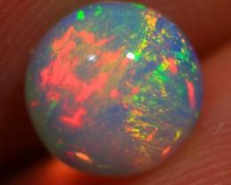 NR  Ethiopian Wello Opal.  Cts.1.25  RC440