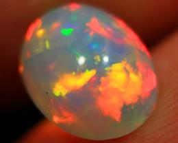 Ethiopian Wello Opal   cts 1.45  RC421