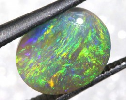 N-4 2.20 CTS SOLID OPAL STONE  TBO-6210