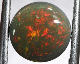 N-3 2.30 CTS SOLID OPAL STONE  TBO-6214
