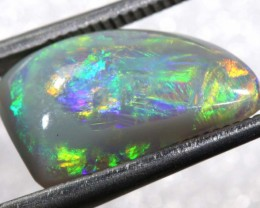 N-4 4.75  CTS SOLID OPAL STONE  TBO-6216