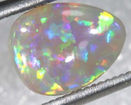 N-5 1.45 CTS SOLID OPAL STONE  TBO-6222